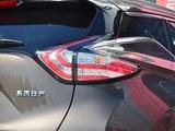 2019款 2.5 S/C HEV XE 四驱混动智联尊尚版-第5张图