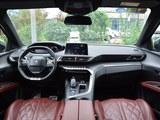 2018款 380THP 豪华GT版-第1张图