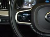 沃尔沃XC60新能源 2019款  T8 E驱混动 智尊豪华版_高清图5