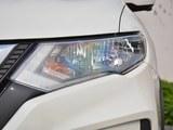 2019款 2.0L CVT舒适版 2WD-第5张图