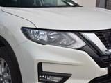 2019款 2.0L CVT舒适版 2WD-第3张图
