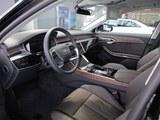 奥迪A8 2019款 L 55 TFSI quattro 豪华型_高清图1