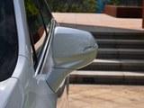 凯迪拉克XT4外后视镜