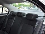 2017款 1.5L 手动舒适型-第14张图