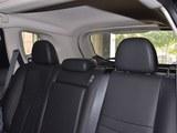 2019款 2.0L CVT舒适版 2WD-第14张图