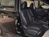 2019款 2.0L CVT舒适版 2WD-第9张图