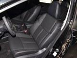 2019款 2.0L CVT舒适版 2WD-第2张图