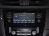 2019款 2.0L CVT舒适版 2WD-第15张图