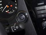 2019款 2.0L CVT舒适版 2WD-第11张图
