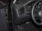 2019款 2.0L CVT舒适版 2WD-第10张图