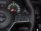 2019款 2.0L CVT舒适版 2WD-第6张图