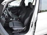 宝马2系多功能旅行车 2018款  220i 尊享型运动套装_高清图2