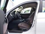 2019款 320Li xDrive 时尚型-第1张图