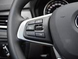 宝马2系多功能旅行车 2018款  220i 尊享型运动套装_高清图5