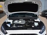 索纳塔新能源发动机
