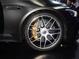 AMG GT车轮