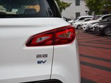 2019款 祺智EV EV530 智行版