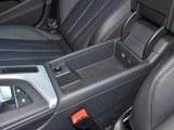 奥迪A5 2019款  Sportback 45 TFSI 时尚型_高清图4
