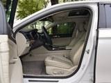 2017款 EcoBoost 325 V6 LTD限量版-第1张图