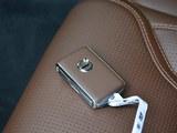 沃尔沃S90钥匙