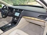 2017款 EcoBoost 325 V6 LTD限量版-第3张图