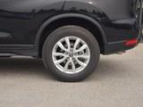 2019款 2.0L CVT舒适版 2WD-第12张图