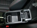 2019款 xDrive25i M运动套装-第3张图