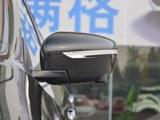 2019款 2.0L CVT舒适版 2WD-第7张图
