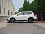 2019款 2.5L CVT智联豪华版 4WD-第8张图