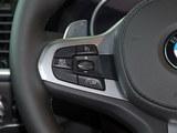 2019款 xDrive25i M运动套装-第4张图