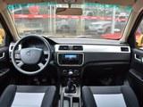 2018款 神骐F30 1.5L舒适型短轴DAM15L
