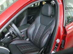 宝马X4 xDrive25i M运动套装