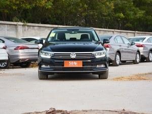 迈腾 购车价格 优惠3.8万元 欢迎垂询