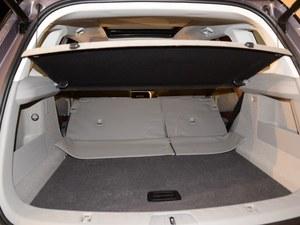 宝骏RS-5现车行情售价9.68万元欢迎到店