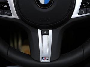 宝马Z4现车热卖中 目前售价48.88万起