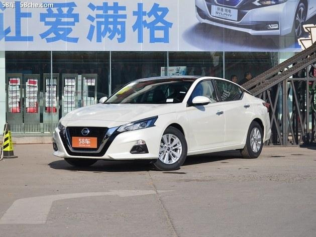 http://www.hunanpp.com/kejizhishi/83003.html