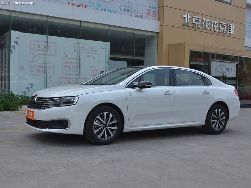 http://www.carsdodo.com/jiashijiqiao/167025.html