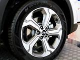 2019款 第四代胜达 380 TGDi GLS 2WD 8AT 豪华版国VI