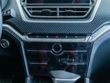 2020款 东风日产启辰T60 1.6L CVT智行版 国VI