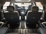 胜达 2019款 第四代 380 TGDi TOP 4WD 8AT 旗舰HTRAC国VI_高清图1