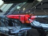 2020款 昂科拉GX 20T CVT两驱旗舰型