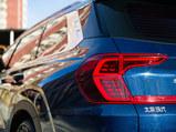 胜达 2019款 第四代 380 TGDi TOP 4WD 8AT 旗舰HTRAC国VI_高清图2