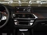 宝马X3 2020款   xDrive28i 豪华套装_高清图2