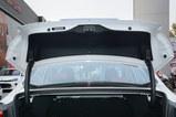 逸动 2019款  蓝鲸版 280T GDI 自动光速型_高清图5