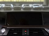 宝马X3 2020款   xDrive28i 豪华套装_高清图15