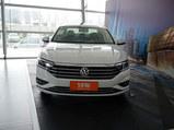 2019缓 速腾 280TSI DSG舒适型 国VI