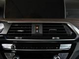 宝马X3 2020款   xDrive28i 豪华套装_高清图14