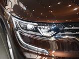 2019款 科雷傲 SCe200 两驱探享智惠版 国VI