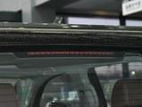 长城炮 2019款  2.0T四驱运动版小双GW4C20B_高清图5