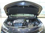 昂科拉GX发动机